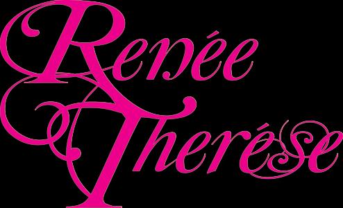 Renée Therése